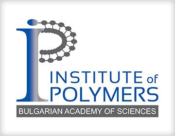 Institute of Polymers at BAS