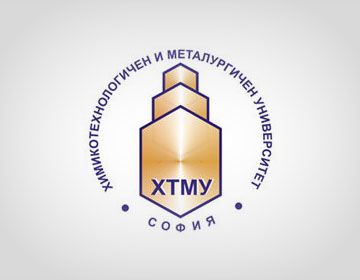 University of Chemical Technology and Metallurgy - The Hydrogen Technology Centre