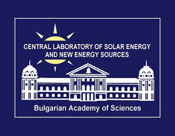 Central Laboratory of Solar Energy and New Energy Sources at BAS